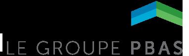 The PBAS Group Logo